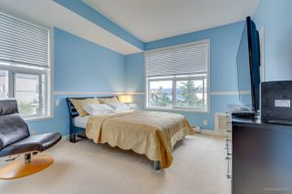 "Photo 14: 208 976 ADAIR Avenue in Coquitlam: Maillardville Condo for sale in ""ORLEANS RIDGE"" : MLS®# R2216814"