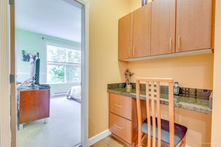 "Photo 9: 208 976 ADAIR Avenue in Coquitlam: Maillardville Condo for sale in ""ORLEANS RIDGE"" : MLS®# R2216814"