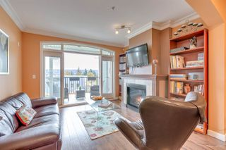 "Photo 6: 208 976 ADAIR Avenue in Coquitlam: Maillardville Condo for sale in ""ORLEANS RIDGE"" : MLS®# R2216814"