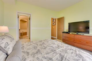 "Photo 11: 208 976 ADAIR Avenue in Coquitlam: Maillardville Condo for sale in ""ORLEANS RIDGE"" : MLS®# R2216814"