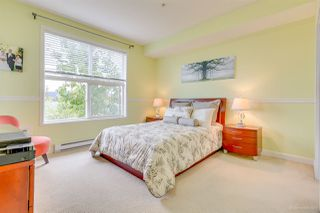 "Photo 10: 208 976 ADAIR Avenue in Coquitlam: Maillardville Condo for sale in ""ORLEANS RIDGE"" : MLS®# R2216814"