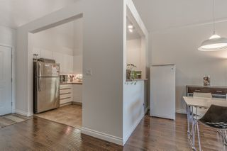 "Photo 7: 313 7700 ST. ALBANS Road in Richmond: Brighouse South Condo for sale in ""SUNNYVALE"" : MLS®# R2219221"