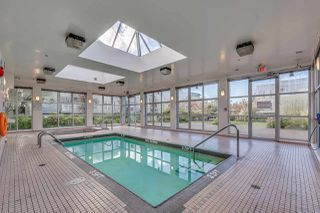 "Photo 17: 313 7700 ST. ALBANS Road in Richmond: Brighouse South Condo for sale in ""SUNNYVALE"" : MLS®# R2219221"