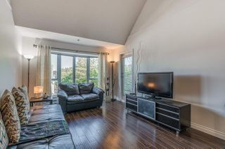 "Photo 5: 313 7700 ST. ALBANS Road in Richmond: Brighouse South Condo for sale in ""SUNNYVALE"" : MLS®# R2219221"