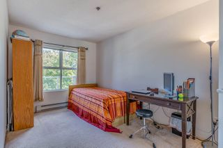 "Photo 13: 313 7700 ST. ALBANS Road in Richmond: Brighouse South Condo for sale in ""SUNNYVALE"" : MLS®# R2219221"