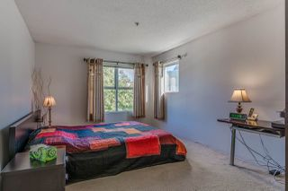 "Photo 10: 313 7700 ST. ALBANS Road in Richmond: Brighouse South Condo for sale in ""SUNNYVALE"" : MLS®# R2219221"