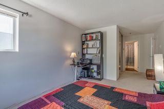 "Photo 11: 313 7700 ST. ALBANS Road in Richmond: Brighouse South Condo for sale in ""SUNNYVALE"" : MLS®# R2219221"