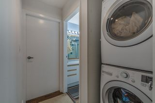 "Photo 15: 313 7700 ST. ALBANS Road in Richmond: Brighouse South Condo for sale in ""SUNNYVALE"" : MLS®# R2219221"