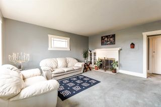 Photo 4: 2886 TRINITY Street in Vancouver: Hastings East House for sale (Vancouver East)  : MLS®# R2219306