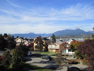Photo 16: 2886 TRINITY Street in Vancouver: Hastings East House for sale (Vancouver East)  : MLS®# R2219306
