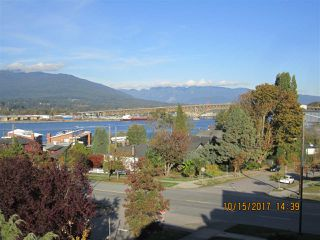 Photo 15: 2886 TRINITY Street in Vancouver: Hastings East House for sale (Vancouver East)  : MLS®# R2219306