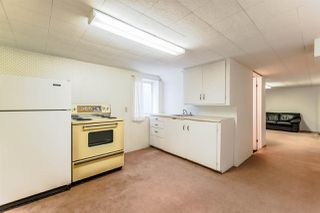 Photo 12: 2886 TRINITY Street in Vancouver: Hastings East House for sale (Vancouver East)  : MLS®# R2219306
