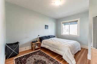 Photo 7: 2886 TRINITY Street in Vancouver: Hastings East House for sale (Vancouver East)  : MLS®# R2219306