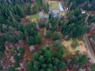 Photo 3: LT A Wilson Rd in COURTENAY: CV Courtenay North Land for sale (Comox Valley)  : MLS®# 775609