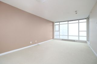 "Photo 7: 1208 555 DELESTRE Avenue in Coquitlam: Coquitlam West Condo for sale in ""CORA"" : MLS®# R2229927"