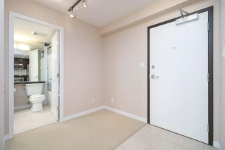 "Photo 16: 1208 555 DELESTRE Avenue in Coquitlam: Coquitlam West Condo for sale in ""CORA"" : MLS®# R2229927"