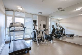 "Photo 20: 1208 555 DELESTRE Avenue in Coquitlam: Coquitlam West Condo for sale in ""CORA"" : MLS®# R2229927"