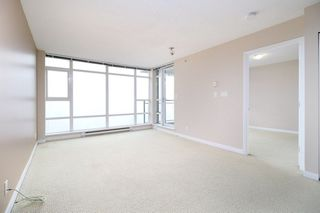 "Photo 8: 1208 555 DELESTRE Avenue in Coquitlam: Coquitlam West Condo for sale in ""CORA"" : MLS®# R2229927"