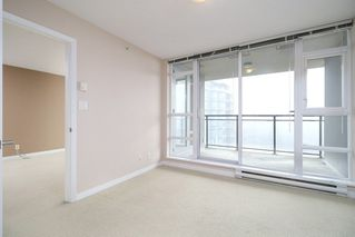 "Photo 12: 1208 555 DELESTRE Avenue in Coquitlam: Coquitlam West Condo for sale in ""CORA"" : MLS®# R2229927"