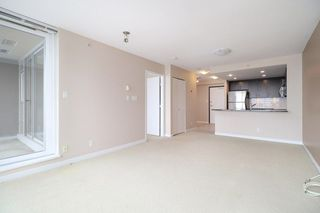 "Photo 9: 1208 555 DELESTRE Avenue in Coquitlam: Coquitlam West Condo for sale in ""CORA"" : MLS®# R2229927"