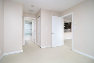 "Photo 14: 1208 555 DELESTRE Avenue in Coquitlam: Coquitlam West Condo for sale in ""CORA"" : MLS®# R2229927"
