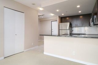 "Photo 6: 1208 555 DELESTRE Avenue in Coquitlam: Coquitlam West Condo for sale in ""CORA"" : MLS®# R2229927"
