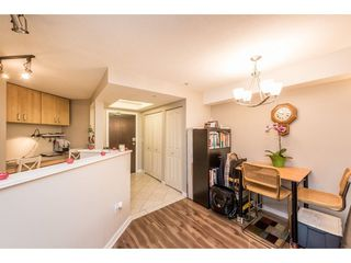 "Photo 5: 312 10866 CITY Parkway in Surrey: Whalley Condo for sale in ""Access"" (North Surrey)  : MLS®# R2233372"