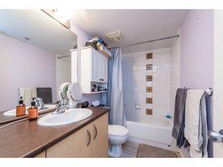 "Photo 14: 312 10866 CITY Parkway in Surrey: Whalley Condo for sale in ""Access"" (North Surrey)  : MLS®# R2233372"