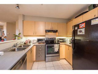 "Photo 4: 312 10866 CITY Parkway in Surrey: Whalley Condo for sale in ""Access"" (North Surrey)  : MLS®# R2233372"