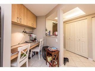 "Photo 15: 312 10866 CITY Parkway in Surrey: Whalley Condo for sale in ""Access"" (North Surrey)  : MLS®# R2233372"