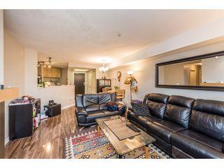 "Photo 9: 312 10866 CITY Parkway in Surrey: Whalley Condo for sale in ""Access"" (North Surrey)  : MLS®# R2233372"