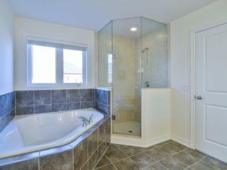 Photo 13: 3135 Robert Brown Blvd in Oakville: Rural Oakville Freehold for sale : MLS®# W3926701