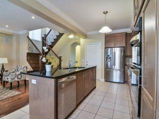 Photo 6: 3135 Robert Brown Blvd in Oakville: Rural Oakville Freehold for sale : MLS®# W3926701