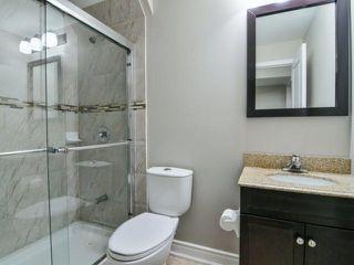 Photo 18: 3135 Robert Brown Blvd in Oakville: Rural Oakville Freehold for sale : MLS®# W3926701