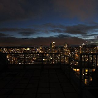 Photo 13: 3604 939 HOMER Street in Vancouver: Yaletown Condo for sale (Vancouver West)  : MLS®# R2237974