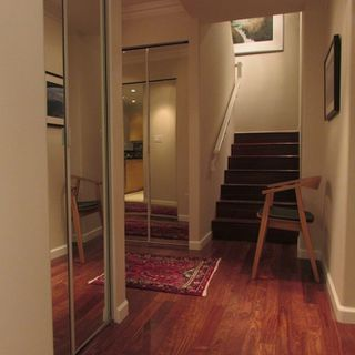 Photo 9: 3604 939 HOMER Street in Vancouver: Yaletown Condo for sale (Vancouver West)  : MLS®# R2237974