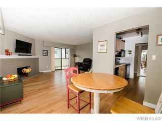 Photo 15: 402 1052 Rockland Avenue in VICTORIA: Vi Downtown Residential for sale (Victoria)  : MLS®# 370258