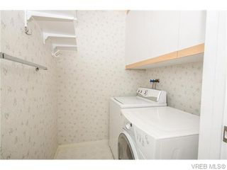 Photo 11: 402 1052 Rockland Avenue in VICTORIA: Vi Downtown Residential for sale (Victoria)  : MLS®# 370258
