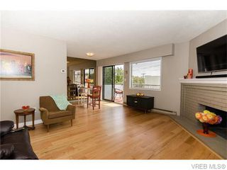 Photo 9: 402 1052 Rockland Avenue in VICTORIA: Vi Downtown Residential for sale (Victoria)  : MLS®# 370258