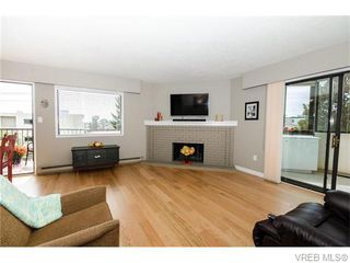 Photo 12: 402 1052 Rockland Avenue in VICTORIA: Vi Downtown Residential for sale (Victoria)  : MLS®# 370258