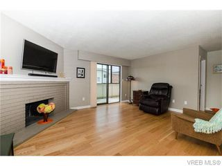 Photo 19: 402 1052 Rockland Avenue in VICTORIA: Vi Downtown Residential for sale (Victoria)  : MLS®# 370258