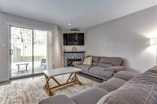 "Photo 3: 57 12020 GREENLAND Drive in Richmond: East Cambie Townhouse for sale in ""FONTANA GARDENS"" : MLS®# R2242571"