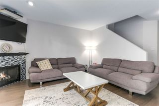 "Photo 4: 57 12020 GREENLAND Drive in Richmond: East Cambie Townhouse for sale in ""FONTANA GARDENS"" : MLS®# R2242571"