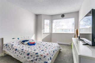 "Photo 11: 57 12020 GREENLAND Drive in Richmond: East Cambie Townhouse for sale in ""FONTANA GARDENS"" : MLS®# R2242571"