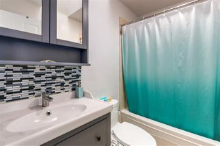 "Photo 13: 57 12020 GREENLAND Drive in Richmond: East Cambie Townhouse for sale in ""FONTANA GARDENS"" : MLS®# R2242571"