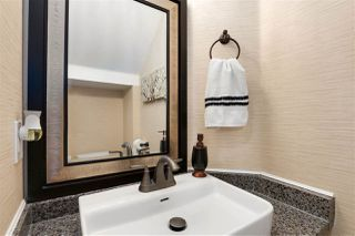 "Photo 8: 57 12020 GREENLAND Drive in Richmond: East Cambie Townhouse for sale in ""FONTANA GARDENS"" : MLS®# R2242571"