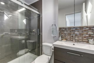 "Photo 10: 57 12020 GREENLAND Drive in Richmond: East Cambie Townhouse for sale in ""FONTANA GARDENS"" : MLS®# R2242571"