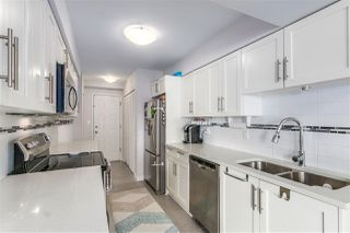 "Photo 6: 57 12020 GREENLAND Drive in Richmond: East Cambie Townhouse for sale in ""FONTANA GARDENS"" : MLS®# R2242571"