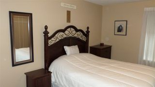 """Photo 11: 117 33535 KING Road in Abbotsford: Poplar Condo for sale in """"CENTRAL HEIGHTS MANOR"""" : MLS®# R2242945"""