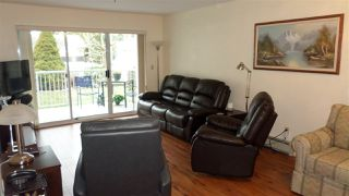 "Photo 8: 117 33535 KING Road in Abbotsford: Poplar Condo for sale in ""CENTRAL HEIGHTS MANOR"" : MLS®# R2242945"